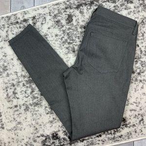 Banana Republic Sloan Fit skinny pants